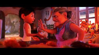 Coco - Alternate Trailer 49