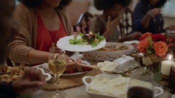 Meijer TV Spot, 'The Perfect Thanksgiving' - Thumbnail 1