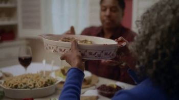 Meijer TV Spot, 'The Perfect Thanksgiving' - Thumbnail 3