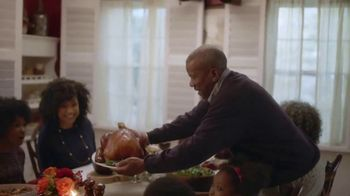 Meijer TV Spot, 'The Perfect Thanksgiving' - Thumbnail 6