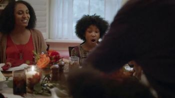 Meijer TV Spot, 'The Perfect Thanksgiving' - Thumbnail 7