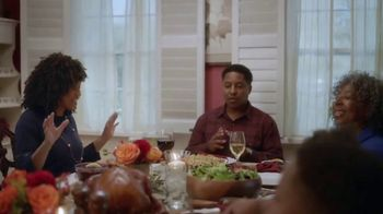 Meijer TV Spot, 'The Perfect Thanksgiving' - Thumbnail 8