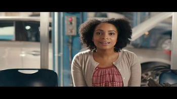 DIRECTV FOR BUSINESS TV Spot, 'Business as Usual' - 90 commercial airings