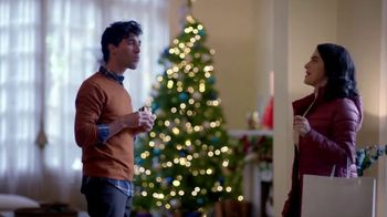 El Evento Navidades Honda TV Spot, 'Batteries' [Spanish] [T2] - Thumbnail 4