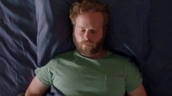 McDonald's Sausage McMuffin With Egg TV Spot, 'Either Side of the Bed' - Thumbnail 1