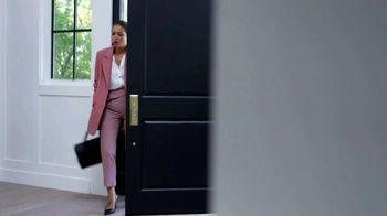 SKECHERS GoWalk JoyTV Spot, 'True Comfort' - Thumbnail 1