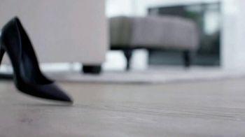 SKECHERS GoWalk JoyTV Spot, 'True Comfort' - Thumbnail 2