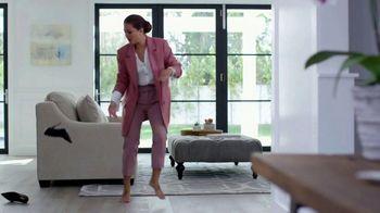 SKECHERS GoWalk JoyTV Spot, 'True Comfort' - Thumbnail 3