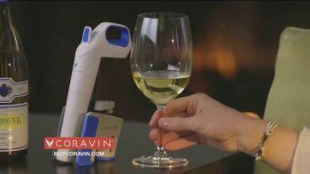 Coravin TV Spot, 'Taste Is Important'