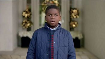 Lexus December to Remember Sales Event TV Spot, 'Stunned' [T1] - 643 commercial airings