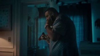 BeatsX TV Spot, 'Built for Bosses' Feat. DJ Khaled, Song by Kendrick Lamar - Thumbnail 1