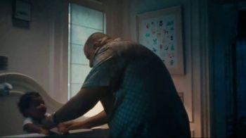 BeatsX TV Spot, 'Built for Bosses' Feat. DJ Khaled, Song by Kendrick Lamar - Thumbnail 2