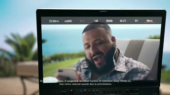 BeatsX TV Spot, 'Built for Bosses' Feat. DJ Khaled, Song by Kendrick Lamar - Thumbnail 5