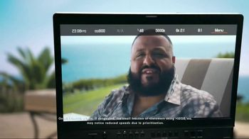 BeatsX TV Spot, 'Built for Bosses' Feat. DJ Khaled, Song by Kendrick Lamar