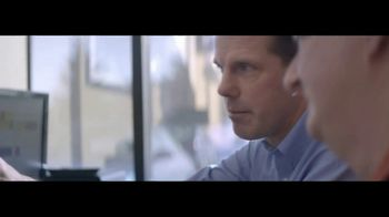 Auto-Owners Insurance TV Spot, 'Rebuild' - Thumbnail 3