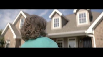 Auto-Owners Insurance TV Spot, 'Two Homes' - Thumbnail 1