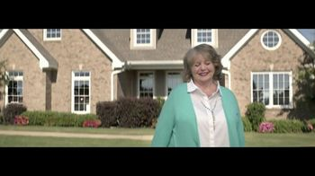 Auto-Owners Insurance TV Spot, 'Two Homes' - Thumbnail 5