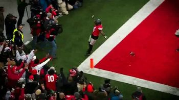 The Ohio State University Compliance TV Spot, 'Protect Greatness' - Thumbnail 2