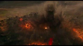 Justice League - Alternate Trailer 41