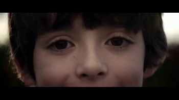 Airbnb TV Spot, 'A Magical Journey: Coco' - Thumbnail 7
