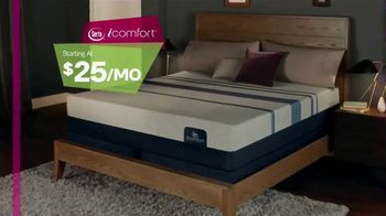Ashley HomeStore Black Friday Event TV Spot, 'Don't Wait: Beds and Sofas'