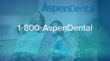 Aspen Dental TV Spot, 'Support' Featuring Danica Patrick - Thumbnail 10