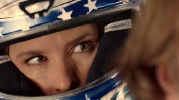 Aspen Dental TV Spot, 'Support' Featuring Danica Patrick - Thumbnail 4
