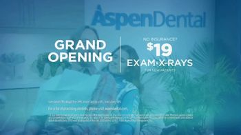 Aspen Dental TV Spot, 'Support' Featuring Danica Patrick - Thumbnail 9