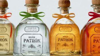 Patrón Tequila TV Spot, 'Holiday Family Photo' - Thumbnail 8