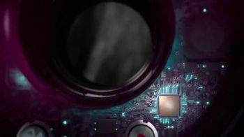 Dyson Supersonic TV Spot, 'Natural Shine' - Thumbnail 4