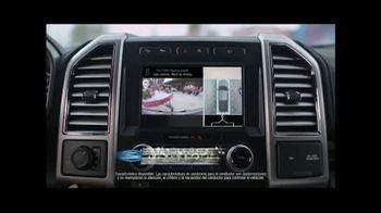 Ford El Evento de Fin de Año TV Spot, 'Bajo control' [Spanish] - Thumbnail 3