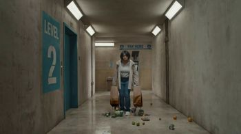 DIRECTV TV Spot, 'Wet Bags: Switch' - 36 commercial airings