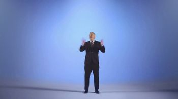 HBO TV Spot, 'Night of Too Many Stars' Featuring Jon Stewart - Thumbnail 4