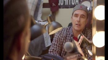Taco Bell Live Más Spirit Contest TV Spot, 'Fitting In' Feat. Rece Davis - Thumbnail 4