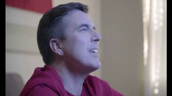 Taco Bell Live Más Spirit Contest TV Spot, 'Fitting In' Feat. Rece Davis - Thumbnail 8