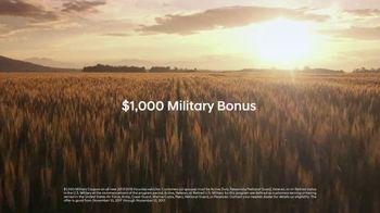 Hyundai TV Spot, 'A Better Homecoming' [T2] - Thumbnail 6