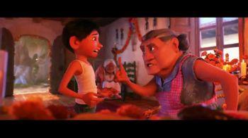Coco - Alternate Trailer 52
