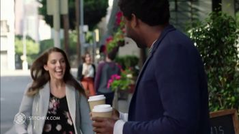 Stitch Fix TV Spot, 'Personalized Pieces' - Thumbnail 8