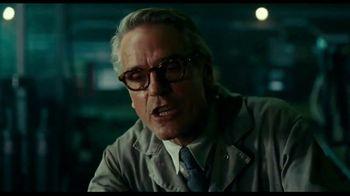 Justice League - Alternate Trailer 40