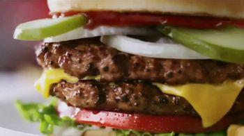 Steak 'n Shake Real Meal Real Deal TV Spot, 'Under Four Bucks' - Thumbnail 3