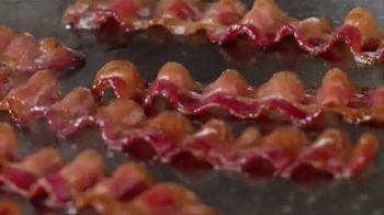 Steak 'n Shake Real Meal Real Deal TV Spot, 'Under Four Bucks' - Thumbnail 6
