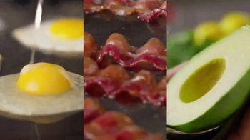 Steak 'n Shake Real Meal Real Deal TV Spot, 'Under Four Bucks' - Thumbnail 7
