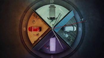 Ram Commercial Van Season TV Spot, 'Time: Opportunity' [T2] - Thumbnail 6