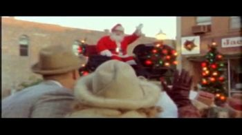 Bass Pro Shops Kick-Off Sale TV Spot, 'Santa's Wonderland: Turkey Fryer' - Thumbnail 2