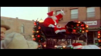 Bass Pro Shops Kick-Off Sale TV Spot, 'Santa's Wonderland: Turkey Fryer' - Thumbnail 3