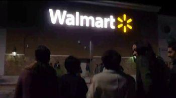 Walmart Black Friday TV Spot, 'Tu primer y único destino' [Spanish] - Thumbnail 1