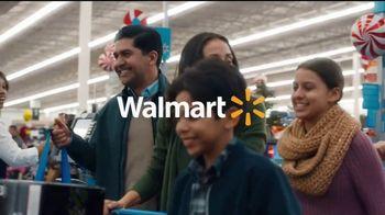 Walmart Black Friday TV Spot, 'Tu primer y único destino' [Spanish] - Thumbnail 10