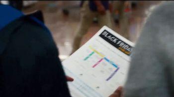 Walmart Black Friday TV Spot, 'Tu primer y único destino' [Spanish] - Thumbnail 3