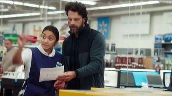 Walmart Black Friday TV Spot, 'Tu primer y único destino' [Spanish] - Thumbnail 4