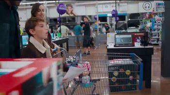 Walmart Black Friday TV Spot, 'Tu primer y único destino' [Spanish] - Thumbnail 5